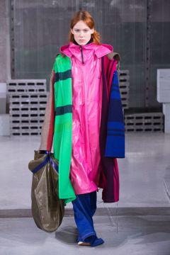 Coats for Blog